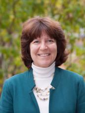 Joanne Blier