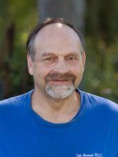 Wayne Eckert