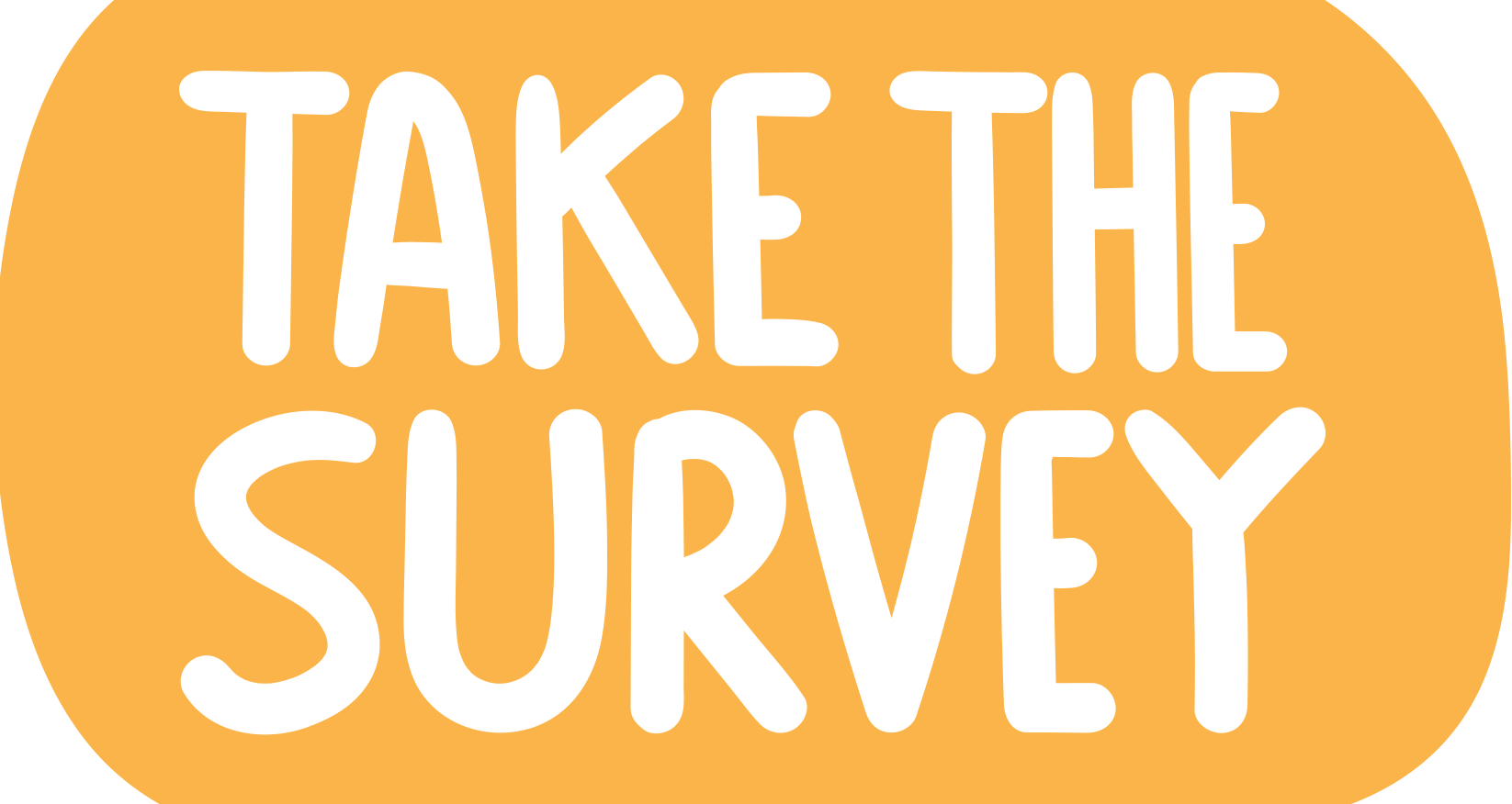 Reopening School Family Survey